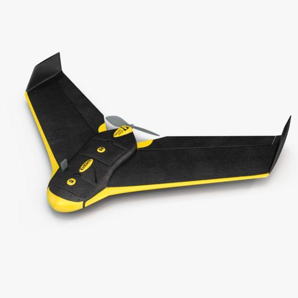 vendita sensefly noleggio ebee drone ala fissa prezzo