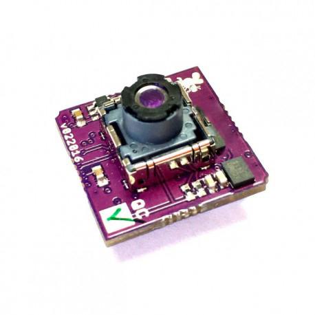 vendita termocamera flir lepton drone flir droni professionali