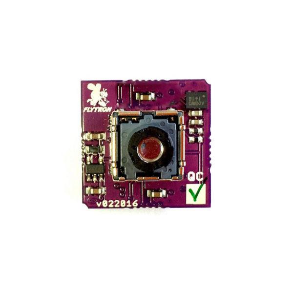 vendita termocamera prezzo flir lepton drone kit