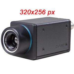 vendita termocamera flir a35 radiometrica drone