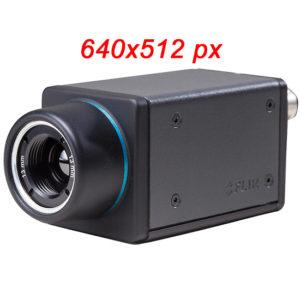 vendita termocamera flir a65 radiometrica drone