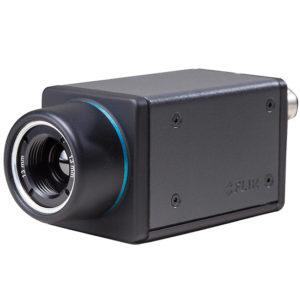 vendita termocamera-flir-axx-radiometrica drone sensori drone