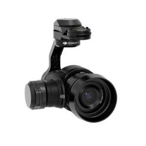vendita zenmuse x5 gimbal droni professionali dji prezzo