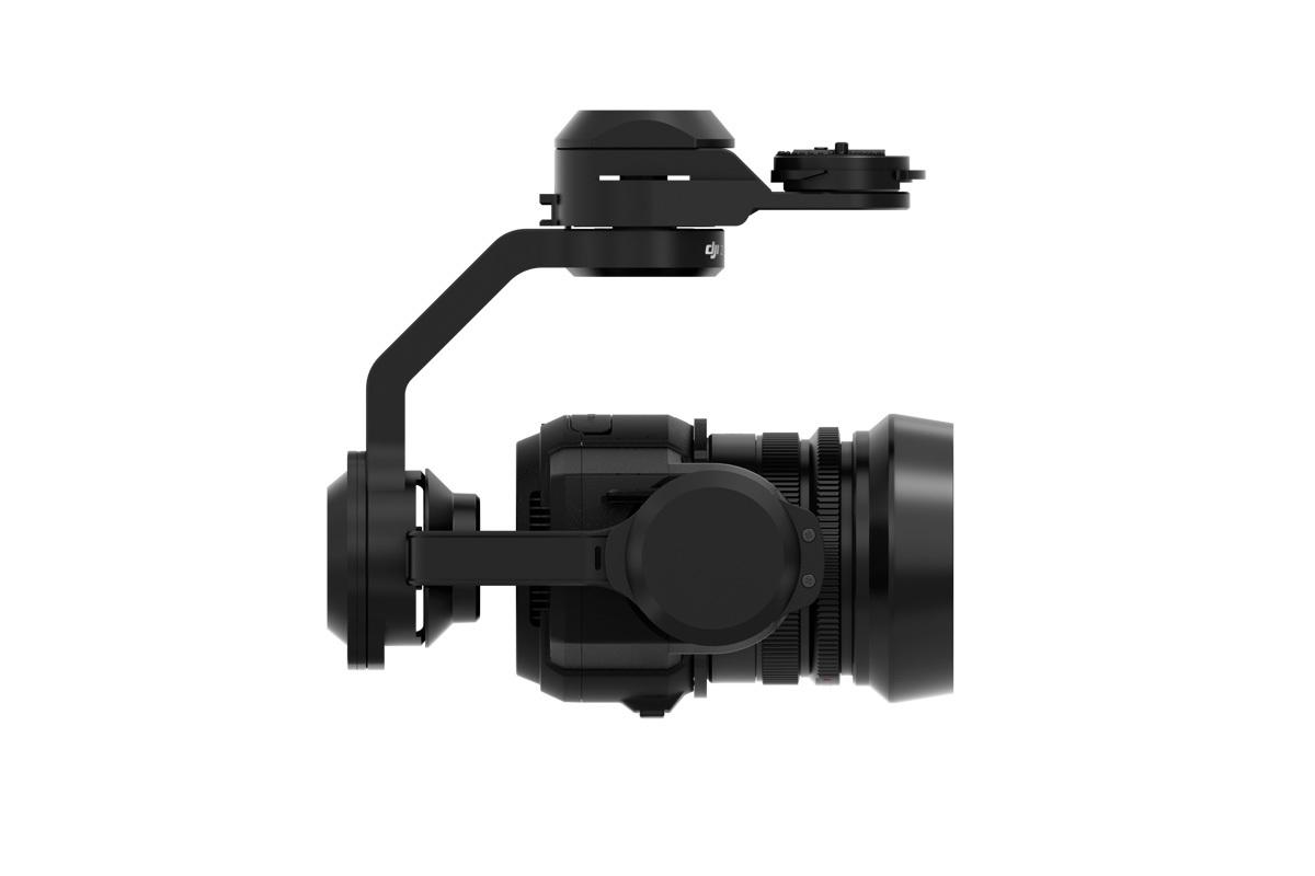vendita zenmuse-x5-gimbal-droni-dji-prezzo-large_p3