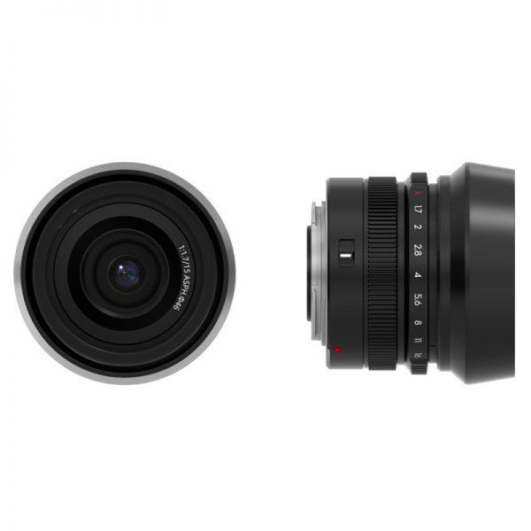 vendita zenmuse-x5-gimbal-droni-dji-prezzo-large_p4