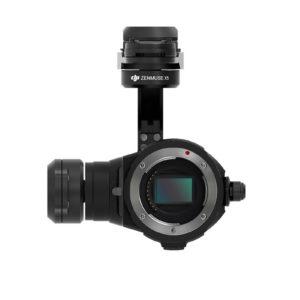 vendita zenmuse dji x5 gimbal droni dji prezzo no lense