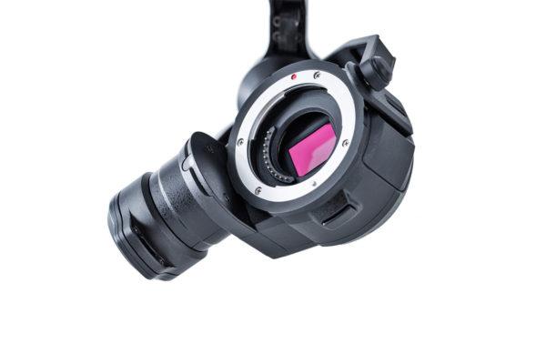 vendita zenmuse-x5-gimbal-droni-dji-prezzo-no-lense-large______2