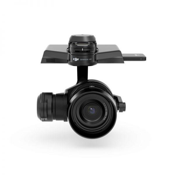 vendita zenmuse-x5r-gimbal-droni-dji-prezzo-large_p3