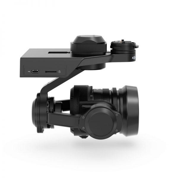 vendita zenmuse-x5r-gimbal-droni-dji-prezzo-large_p4
