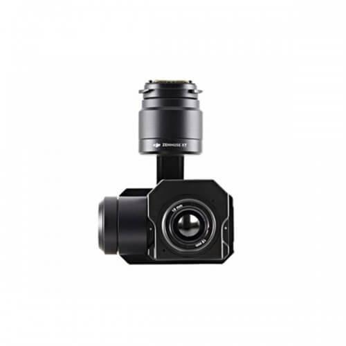 vendita zenmuse-xt-termocamera-flir-dji-2