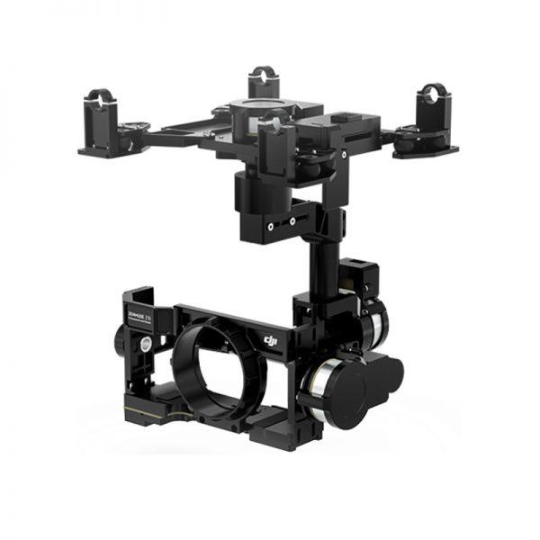 vendita zenmuse z15 gimbal drone prezzo
