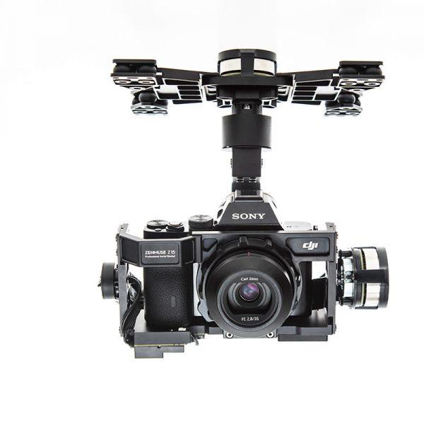 vendita zenmuse-z15-gimbal-drone-prezzo-large_z15_a7_01