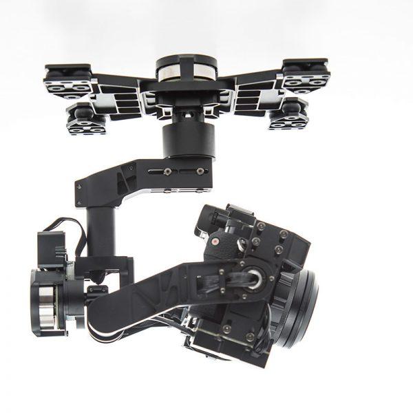 vendita zenmuse-z15-gimbal-drone-prezzo-large_z15_a7_03