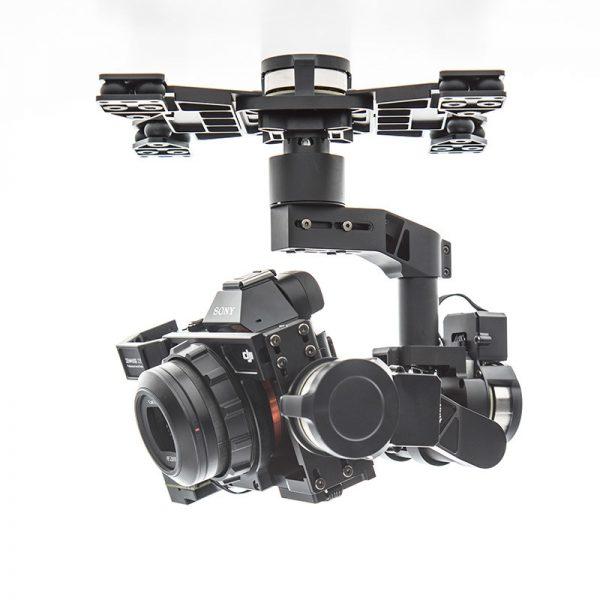 vendita zenmuse-z15-gimbal-drone-prezzo-large_z15_a7_05