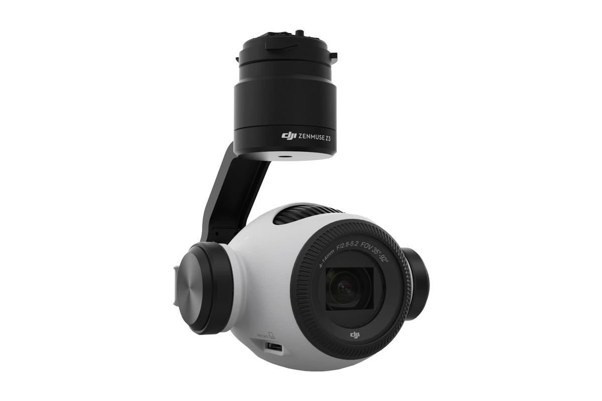 vendita zenmuse-z3-gimbal-droni-dji-prezzo-large_z3_1