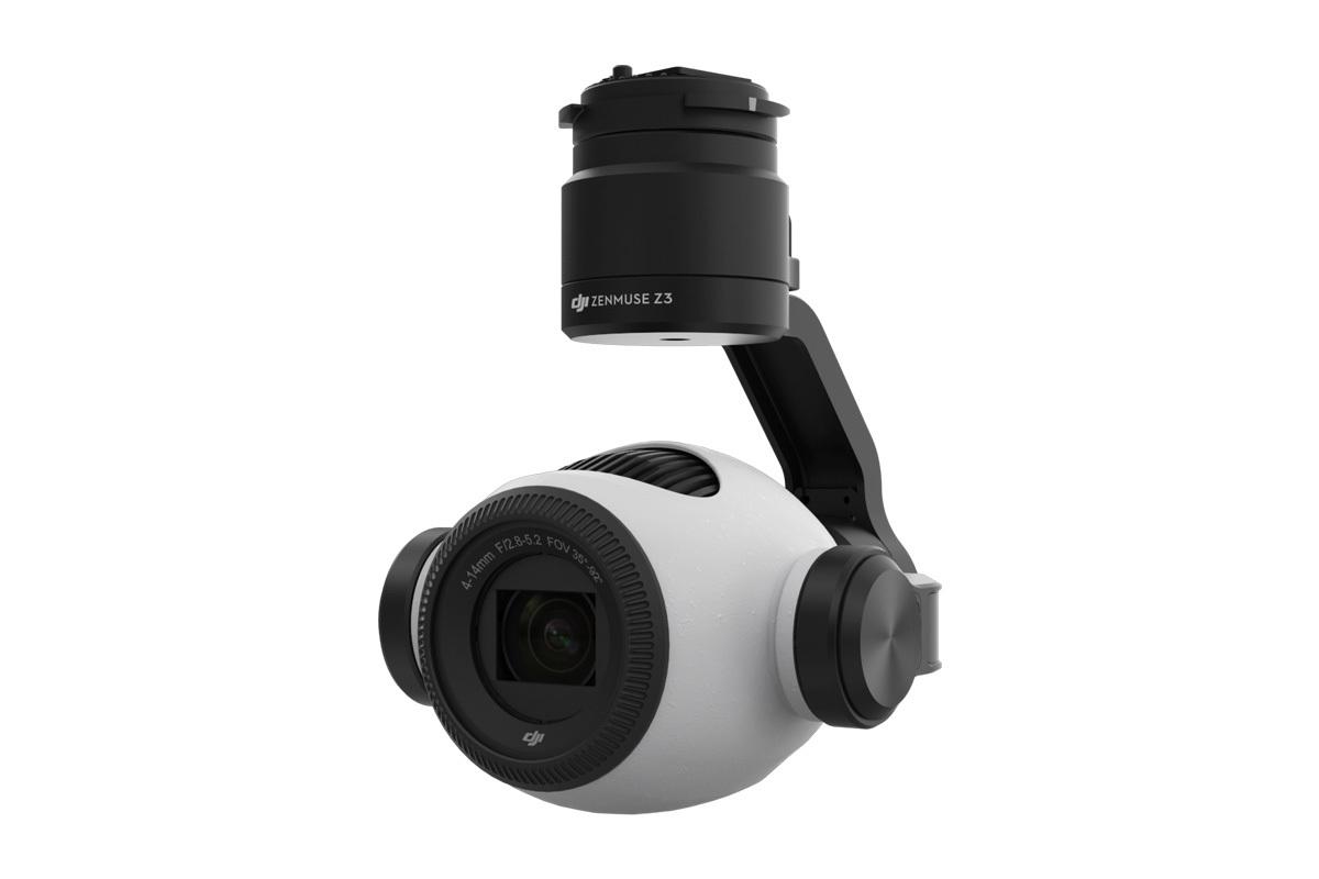 vendita zenmuse-z3-gimbal-droni-dji-prezzo-large_z3_1-jpg-large_z3_3