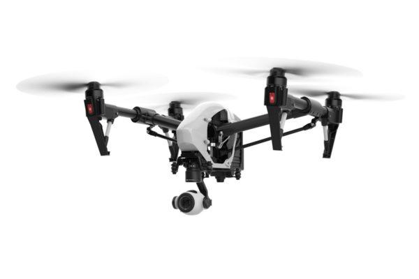 vendita zenmuse-z3-gimbal-droni-dji-prezzo-large_z3_1-jpg-large_z3_4