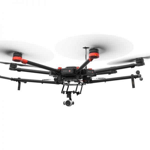 vendita zenmuse-z3-gimbal-droni-dji-prezzo-large_z3_1-jpg-large_z3_5