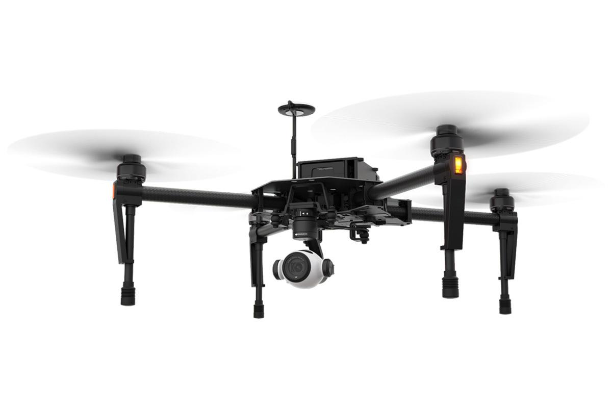 vendita zenmuse-z3-gimbal-droni-dji-prezzo-large_z3_1-jpg-large_z3_6