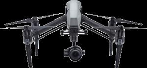 drone dji inspire 2 phantom 4 pro prezzo