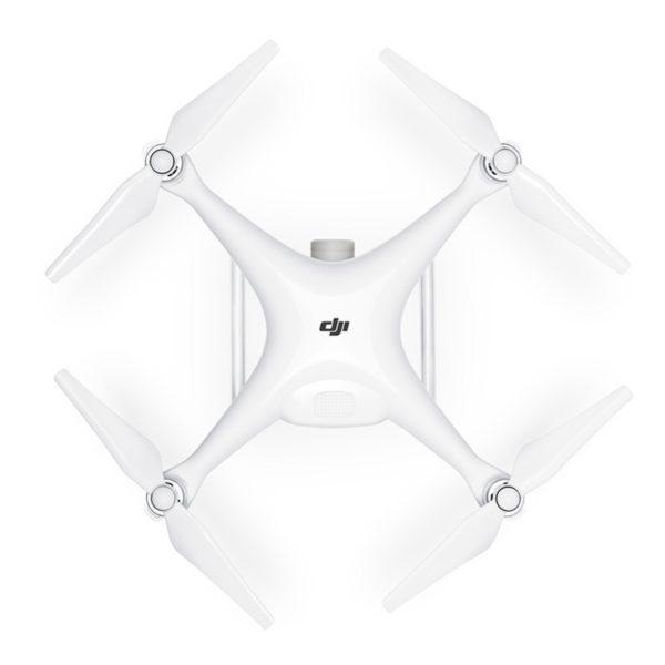 phantom 4 pro drone