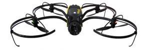 albris sensefly drone fotogrammetria bergamo