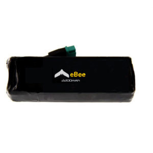 batterie-ebee-sensefly-batteria-lipo