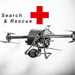 drone-ricerca-e-soccorso
