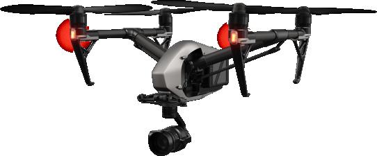 drone brescia