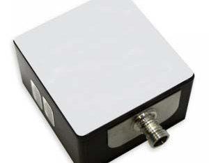 drone spectrometer